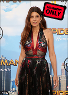 Celebrity Photo: Marisa Tomei 2590x3600   1.6 mb Viewed 2 times @BestEyeCandy.com Added 67 days ago