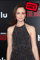 Celebrity Photo: Alexis Bledel 2525x3788   1.8 mb Viewed 0 times @BestEyeCandy.com Added 66 days ago