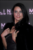 Celebrity Photo: Adriana Lima 3061x4648   1.2 mb Viewed 21 times @BestEyeCandy.com Added 21 days ago