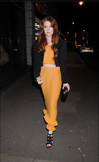 Celebrity Photo: Nicola Roberts 1200x1962   230 kb Viewed 28 times @BestEyeCandy.com Added 163 days ago