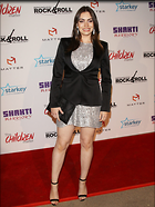 Celebrity Photo: Sophie Simmons 1024x1363   282 kb Viewed 36 times @BestEyeCandy.com Added 210 days ago