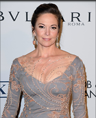 Celebrity Photo: Diane Lane 833x1024   210 kb Viewed 49 times @BestEyeCandy.com Added 79 days ago