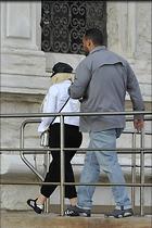 Celebrity Photo: Christina Aguilera 2362x3543   1,061 kb Viewed 19 times @BestEyeCandy.com Added 32 days ago