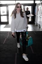 Celebrity Photo: Jessica Biel 1584x2376   502 kb Viewed 22 times @BestEyeCandy.com Added 38 days ago