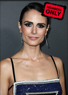 Celebrity Photo: Jordana Brewster 2500x3500   1.8 mb Viewed 3 times @BestEyeCandy.com Added 12 days ago