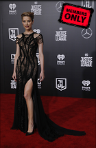 Celebrity Photo: Amber Heard 2281x3500   2.2 mb Viewed 2 times @BestEyeCandy.com Added 17 days ago