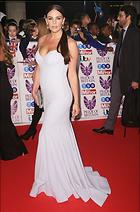 Celebrity Photo: Danielle Lloyd 1200x1818   334 kb Viewed 25 times @BestEyeCandy.com Added 35 days ago