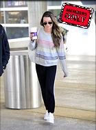 Celebrity Photo: Lea Michele 6600x8942   2.2 mb Viewed 1 time @BestEyeCandy.com Added 30 days ago
