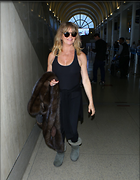 Celebrity Photo: Goldie Hawn 1200x1544   159 kb Viewed 55 times @BestEyeCandy.com Added 370 days ago