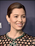 Celebrity Photo: Jessica Biel 783x1024   186 kb Viewed 45 times @BestEyeCandy.com Added 229 days ago
