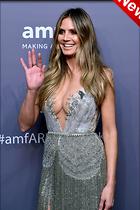 Celebrity Photo: Heidi Klum 1200x1803   335 kb Viewed 60 times @BestEyeCandy.com Added 9 days ago