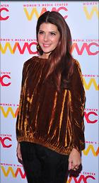 Celebrity Photo: Marisa Tomei 1624x3000   707 kb Viewed 15 times @BestEyeCandy.com Added 53 days ago