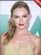 Celebrity Photo: Kate Bosworth 1200x1600   160 kb Viewed 13 times @BestEyeCandy.com Added 7 days ago