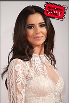 Celebrity Photo: Cheryl Cole 2654x3981   5.2 mb Viewed 4 times @BestEyeCandy.com Added 3 days ago