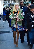 Celebrity Photo: Gwen Stefani 1200x1712   333 kb Viewed 32 times @BestEyeCandy.com Added 87 days ago