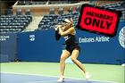 Celebrity Photo: Maria Sharapova 3000x2000   2.5 mb Viewed 0 times @BestEyeCandy.com Added 41 hours ago