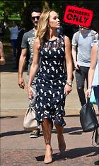Celebrity Photo: Amanda Holden 2143x3600   1.6 mb Viewed 1 time @BestEyeCandy.com Added 20 days ago