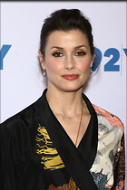 Celebrity Photo: Bridget Moynahan 2100x3150   511 kb Viewed 8 times @BestEyeCandy.com Added 31 days ago
