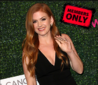 Celebrity Photo: Isla Fisher 3600x3130   1.4 mb Viewed 4 times @BestEyeCandy.com Added 188 days ago