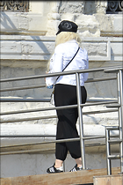 Celebrity Photo: Christina Aguilera 2362x3543   1.1 mb Viewed 40 times @BestEyeCandy.com Added 32 days ago