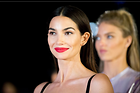 Celebrity Photo: Lily Aldridge 1200x800   75 kb Viewed 22 times @BestEyeCandy.com Added 60 days ago