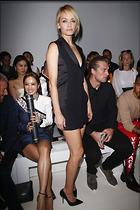 Celebrity Photo: Amber Valletta 1200x1800   204 kb Viewed 124 times @BestEyeCandy.com Added 300 days ago