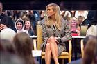 Celebrity Photo: Ivanka Trump 1200x800   141 kb Viewed 11 times @BestEyeCandy.com Added 49 days ago