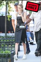 Celebrity Photo: Gigi Hadid 1782x2675   2.0 mb Viewed 1 time @BestEyeCandy.com Added 21 days ago