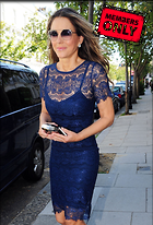 Celebrity Photo: Elizabeth Hurley 2200x3240   2.9 mb Viewed 0 times @BestEyeCandy.com Added 9 days ago