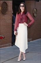 Celebrity Photo: Anne Hathaway 1200x1842   260 kb Viewed 55 times @BestEyeCandy.com Added 307 days ago