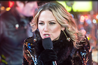 Celebrity Photo: Jennifer Nettles 1200x799   142 kb Viewed 35 times @BestEyeCandy.com Added 448 days ago