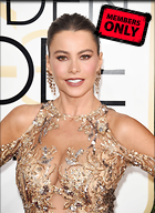 Celebrity Photo: Sofia Vergara 2550x3490   1.4 mb Viewed 1 time @BestEyeCandy.com Added 29 hours ago