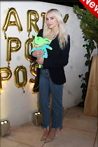 Celebrity Photo: Ashlee Simpson 1200x1791   304 kb Viewed 5 times @BestEyeCandy.com Added 11 days ago