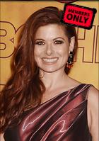 Celebrity Photo: Debra Messing 2532x3600   1.4 mb Viewed 1 time @BestEyeCandy.com Added 27 days ago