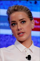 Celebrity Photo: Amber Heard 2032x3047   344 kb Viewed 62 times @BestEyeCandy.com Added 131 days ago