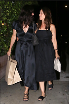 Celebrity Photo: Courteney Cox 1200x1800   192 kb Viewed 19 times @BestEyeCandy.com Added 149 days ago