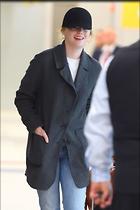 Celebrity Photo: Emma Stone 1200x1800   213 kb Viewed 9 times @BestEyeCandy.com Added 14 days ago