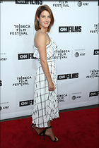 Celebrity Photo: Cobie Smulders 2100x3150   432 kb Viewed 26 times @BestEyeCandy.com Added 57 days ago
