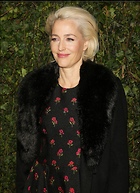 Celebrity Photo: Gillian Anderson 1200x1650   369 kb Viewed 39 times @BestEyeCandy.com Added 77 days ago