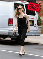 Celebrity Photo: Amanda Seyfried 2904x4007   1.8 mb Viewed 2 times @BestEyeCandy.com Added 34 days ago