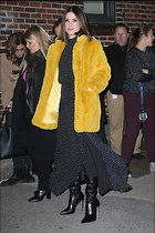 Celebrity Photo: Sandra Bullock 2133x3200   564 kb Viewed 80 times @BestEyeCandy.com Added 134 days ago