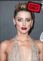 Celebrity Photo: Amber Heard 3648x5107   1.9 mb Viewed 1 time @BestEyeCandy.com Added 12 days ago