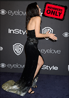 Celebrity Photo: Jenna Dewan-Tatum 2400x3385   1.8 mb Viewed 0 times @BestEyeCandy.com Added 10 days ago