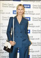 Celebrity Photo: Karolina Kurkova 1200x1672   239 kb Viewed 9 times @BestEyeCandy.com Added 30 days ago