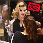 Celebrity Photo: Madonna 2400x2400   2.2 mb Viewed 0 times @BestEyeCandy.com Added 128 days ago