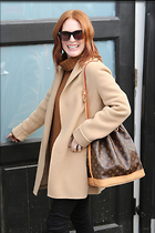 Celebrity Photo: Julianne Moore 1200x1800   206 kb Viewed 35 times @BestEyeCandy.com Added 58 days ago