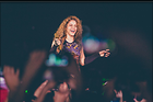 Celebrity Photo: Shakira 1200x800   92 kb Viewed 7 times @BestEyeCandy.com Added 16 days ago