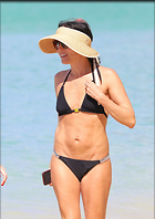 Celebrity Photo: Andrea Corr 1600x2261   174 kb Viewed 26 times @BestEyeCandy.com Added 48 days ago