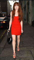 Celebrity Photo: Nicola Roberts 1200x2118   310 kb Viewed 31 times @BestEyeCandy.com Added 42 days ago
