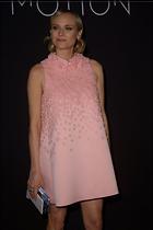 Celebrity Photo: Diane Kruger 1200x1803   140 kb Viewed 15 times @BestEyeCandy.com Added 53 days ago